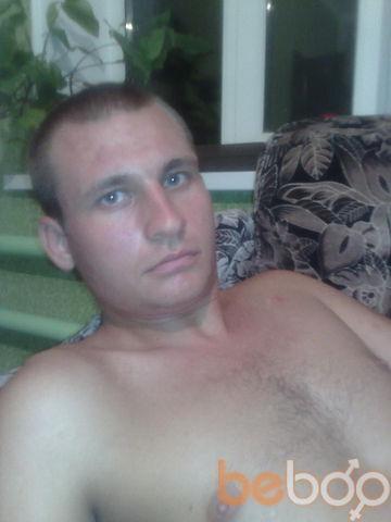 Фото мужчины Naik46, Армавир, Россия, 30