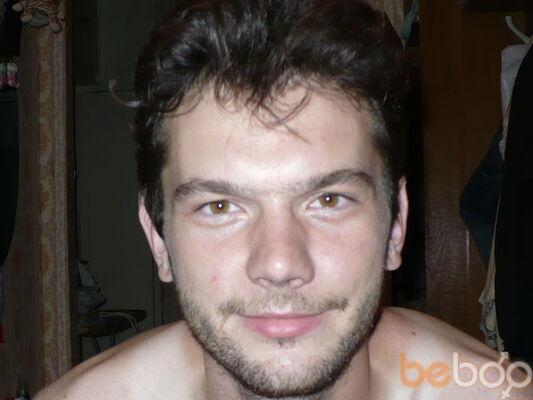 ���� ������� Andrew, ����, �������, 36