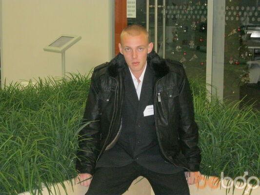 Фото мужчины serega, Орел, Россия, 31