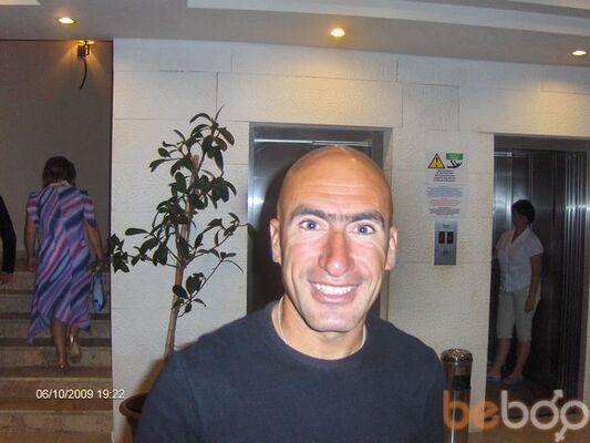 ���� ������� vario, �����, �������, 34