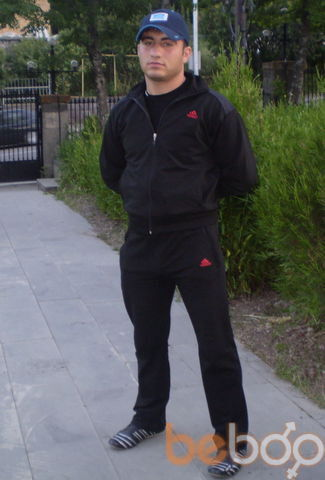 ���� ������� ALEX, ������, �������, 32