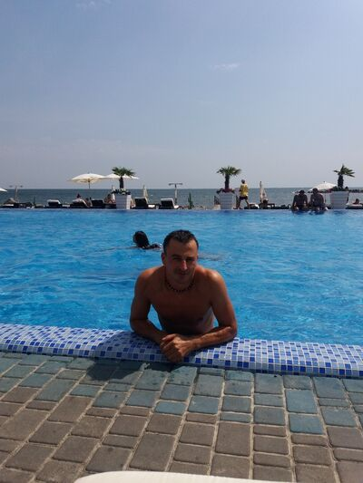 ���� ������� Oleg, ������, �������, 38