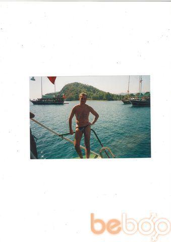 ���� ������� willi, �����-���������, ������, 36