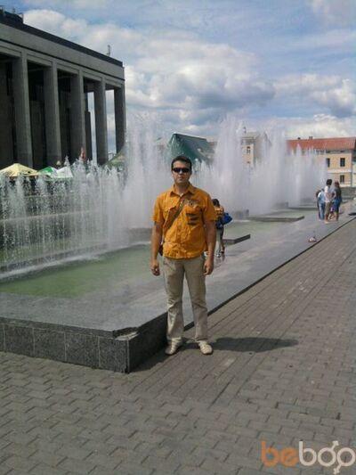 Фото мужчины Евгений, Минск, Беларусь, 30
