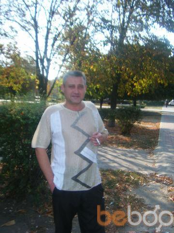 Фото мужчины vovann667, Днепропетровск, Украина, 46