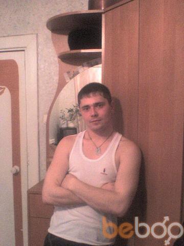 Фото мужчины женя, Братск, Россия, 26