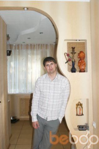 Фото мужчины Veryhappy, Иваново, Россия, 32