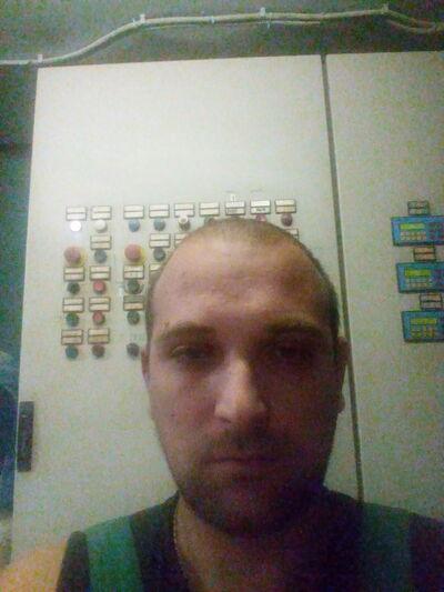 Фото мужчины Санек, Фряново, Россия, 31