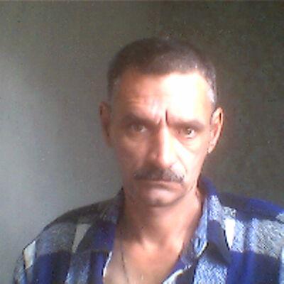 Фото мужчины дмитрий, Москва, Россия, 47