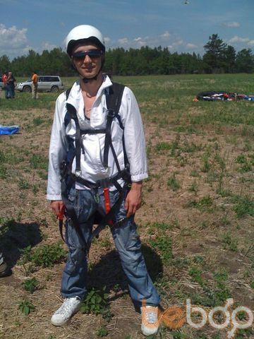Фото мужчины Jack, Иркутск, Россия, 28