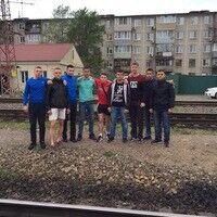 Фото мужчины Дмитрий, Санкт-Петербург, Россия, 113
