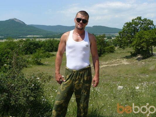 ���� ������� ywshark, �����������, ������, 36