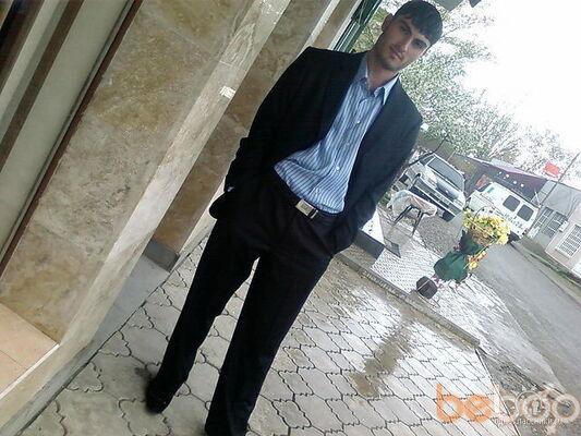 Фото мужчины kaka, Москва, Россия, 36