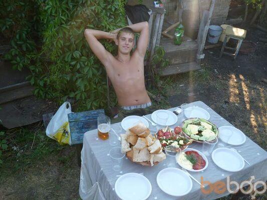 Фото мужчины Wotrox, Пенза, Россия, 29