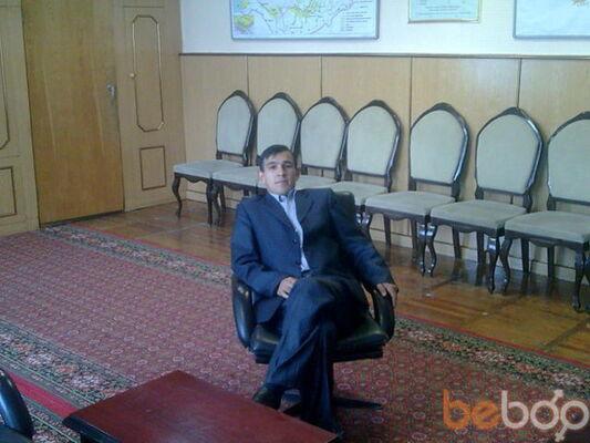 Фото мужчины zafarbek, Наманган, Узбекистан, 33