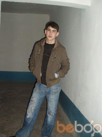 Фото мужчины HeBuDumka, Ташкент, Узбекистан, 27