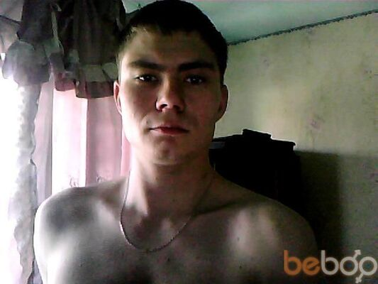Фото мужчины мишаня, Чита, Россия, 29