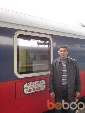 Фото мужчины kopernikos30, Ереван, Армения, 36