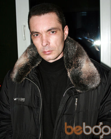 ���� ������� VALENTIN, ��������, �������, 43
