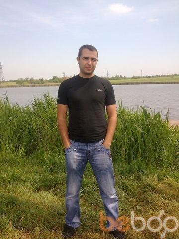 Фото мужчины VolcheG, Болград, Украина, 30