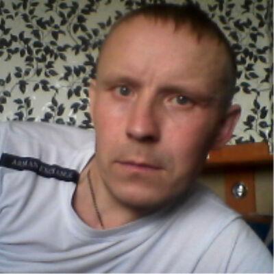 Фото мужчины михаил, Октябрьский, Россия, 38