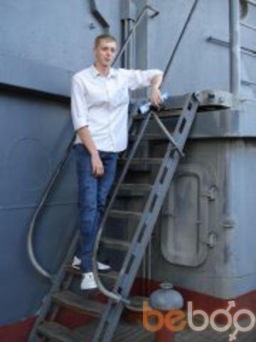 Фото мужчины Egogorko, Самара, Россия, 28