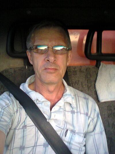 Фото мужчины Миша, Чайковский, Россия, 56