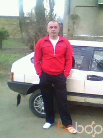 Фото мужчины vova1234567, Одесса, Украина, 41