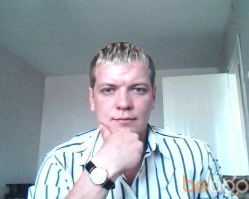 Фото мужчины DJAlexDiesel, Барнаул, Россия, 36