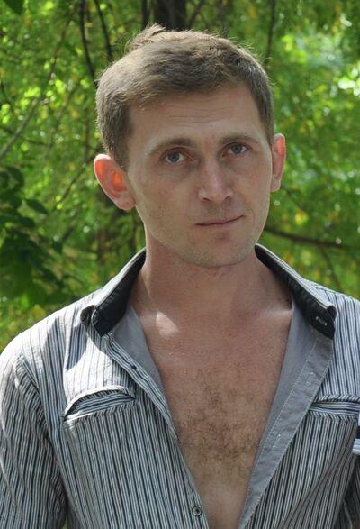 Фото мужчины Александр, Мариуполь, Украина, 26