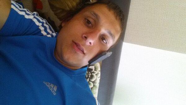 Фото мужчины Николай, Одесса, Украина, 23