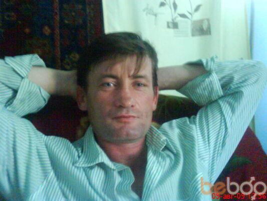 Фото мужчины Толян, Шимановск, Россия, 40