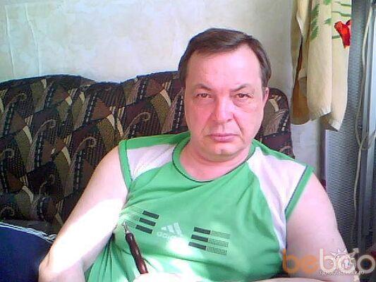 Фото мужчины Anton, Москва, Россия, 59