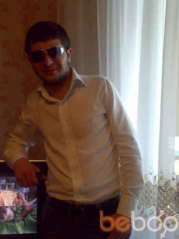 Фото мужчины Бакинец_666, Баку, Азербайджан, 29