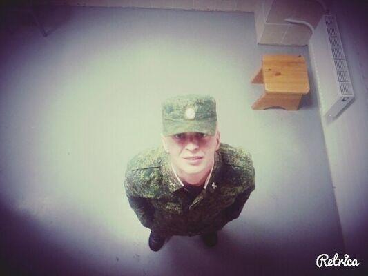 Фото мужчины Павел, Барнаул, Россия, 22