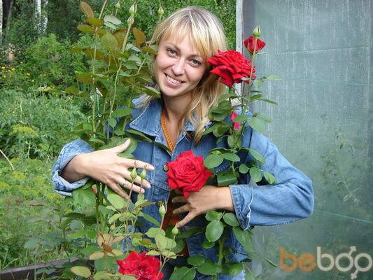 Фото девушки лена, Снежинск, Россия, 39