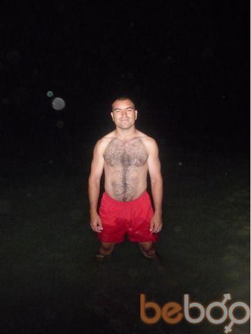 Фото мужчины Trofim, Дубоссары, Молдова, 33
