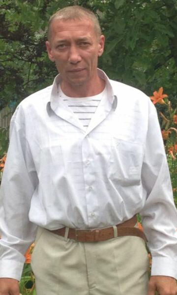 Фото мужчины Виталий, Майкоп, Россия, 43