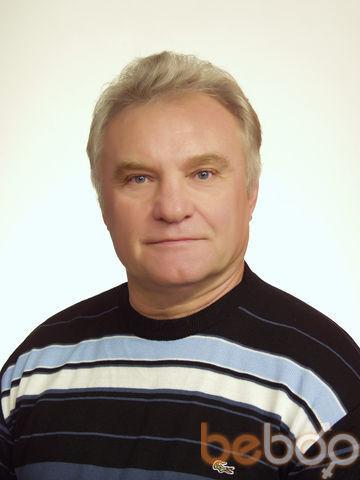 Фото мужчины besket555, Кировоград, Украина, 60