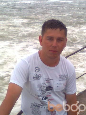 Фото мужчины andrew, Кишинев, Молдова, 29