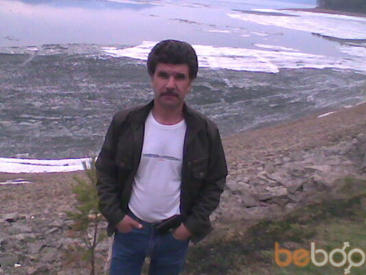 Фото мужчины sandro, Красноярск, Россия, 51
