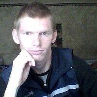 Фото мужчины Виктор, Южноуральск, Россия, 24