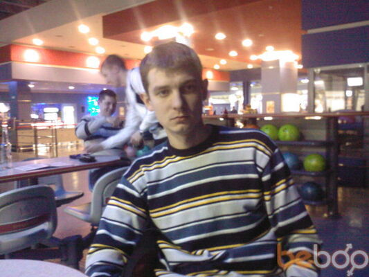 Фото мужчины shurei, Воронеж, Россия, 32