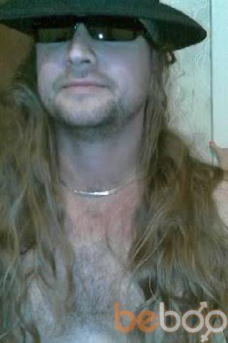 Фото мужчины bearlog, Самара, Россия, 48