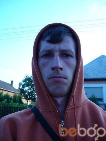 Фото мужчины Robert, Ужгород, Украина, 28