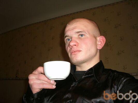 Фото мужчины Илья, Коммунар, Россия, 30