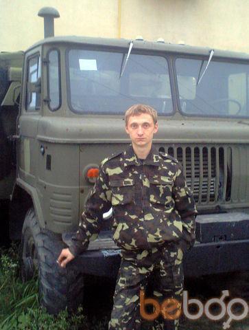 ���� ������� Yorik, �������, �������, 29