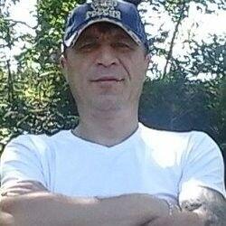 Фото мужчины евгений, Междуреченск, Россия, 41