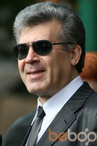 ���� ������� Boris Uzunov, ���������, �������, 46