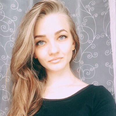 Фото девушки Татьяна, Караганда, Казахстан, 29